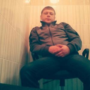 Александр, 32 года, Великий Устюг