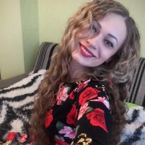 Карина, 26 лет, Вязники