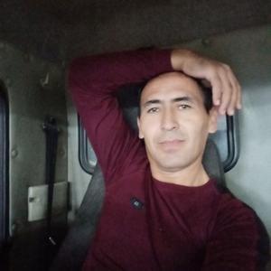 Rustamjon, 39 лет, Ступино