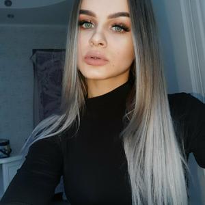 Диана, 22 года, Ленинск-Кузнецкий