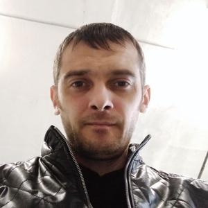 Сергей, 38 лет, Ивантеевка
