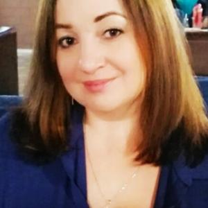 Наталья, 41 год, Югорск