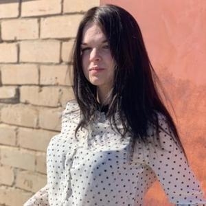 Ангелина, 18 лет, Киров