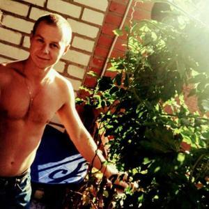 Олег, 32 года, Новороссийск