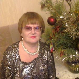 Татьяна, 64 года, Шарья
