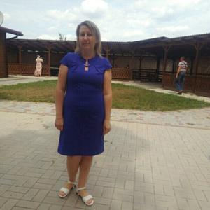 Anna, 31 год, Москва