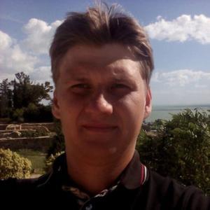 Владимир, 31 год, Смоленск