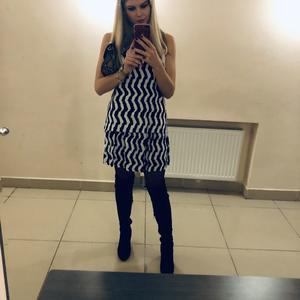 Катя, 26 лет, Тула