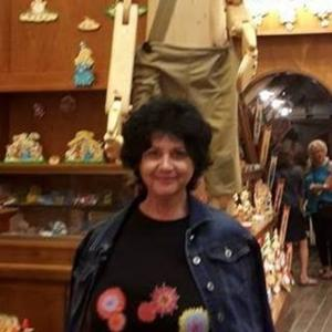 Лариса, 60 лет, Калининград