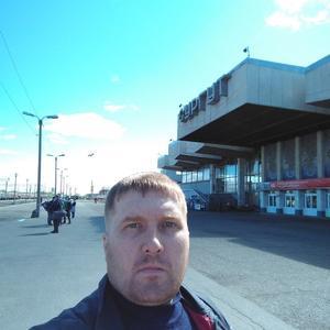 Иван, 35 лет, Нытва