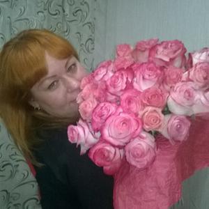 Наталья Райда, 35 лет, Северск