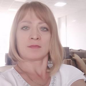 Ирина, 43 года, Буденновск