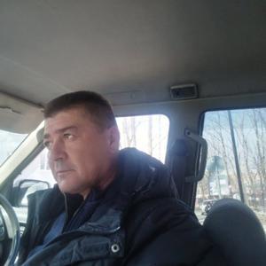 Андрей, 35 лет, Владивосток