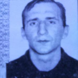 Дитрих, 42 года, Кодинск