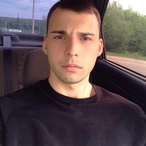 Даниил, 29 лет, Железногорск