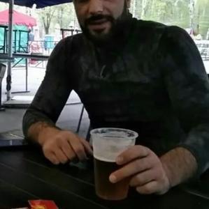 Аркадий, 36 лет, Кимры