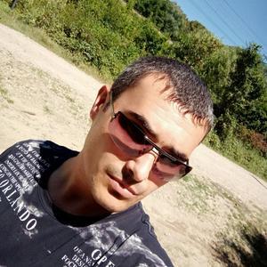 Нечейный, 36 лет, Туапсе