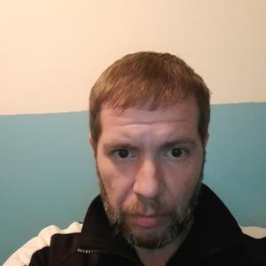 Марк, 42 года, Волгоград