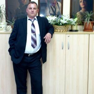 Александр, 41 год, Ступино
