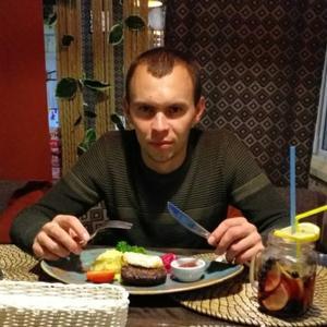 Павел, 30 лет, Можга