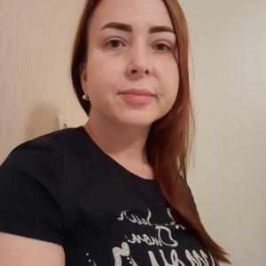 Vera, 37 лет, Кемерово