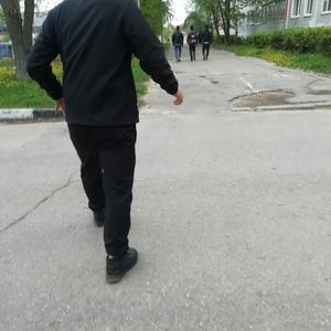Otabek, 23 года, Калуга
