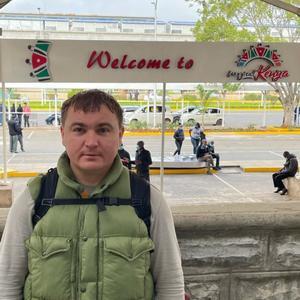 Марк, 39 лет, Волгоград