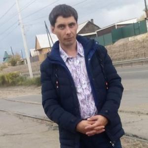 Вадим, 33 года, Селенгинск