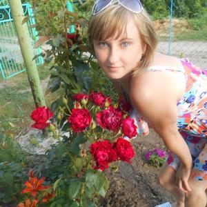 Ольга, 31 год, Борисоглебск