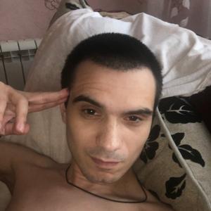 Фаиг, 30 лет, Соликамск