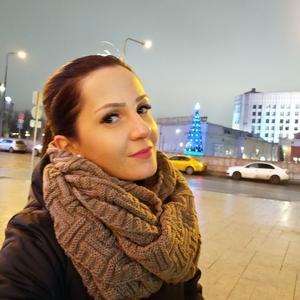 Полина, 27 лет, Котлас