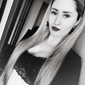 Светлана, 26 лет, Улан-Удэ