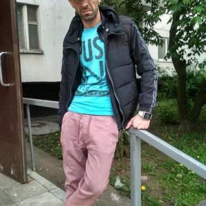 Рома, 34 года, Красногорск