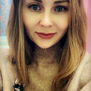 Даша, 28 лет, Иркутск