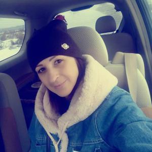 Татьяна, 45 лет, Зея