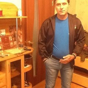 Овсеп, 36 лет, Батайск