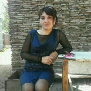 Аlena, 24 года, Нефтеюганск
