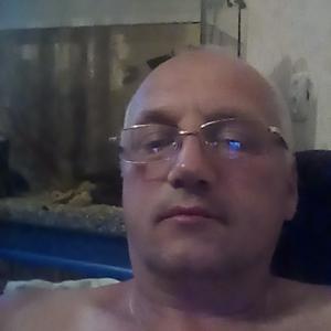 Александр, 53 года, Череповец