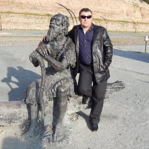 Евгений, 45 лет, Усинск