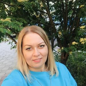 Анна, 37 лет, Омск