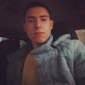 Максим, 24 года, Бугульма