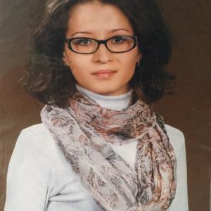 Мария, 29 лет, Йошкар-Ола
