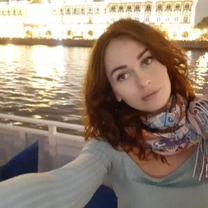 Аля, 31 год, Анапа