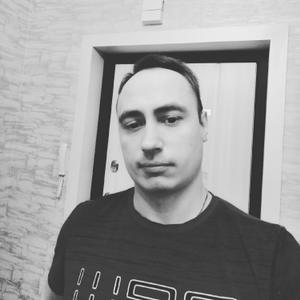 Айдар, 30 лет, Казань
