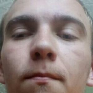 Евгений, 22 года, Грязи
