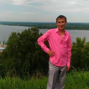 Рамиль Якупов, 34 года, Йошкар-Ола