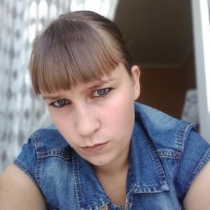 Елена, 23 года, Гуково