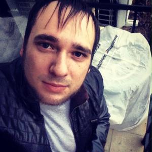 Alexey, 31 год, Тольятти