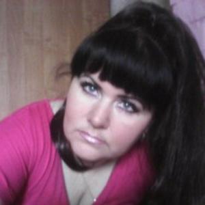 Lora, 34 года, Торопец