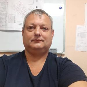 Михаил, 45 лет, Тверь